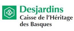 caisse-heritage-basques.jpg