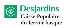 caisse-terroir-basques.jpg